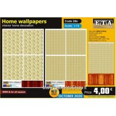 ETA Diorama - 286 - WWII All Season - 1/72 - Home Wallpapers