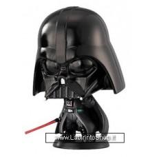 Star Wars Capchara Mini Figure Collection Vol. 2 Darth Vader