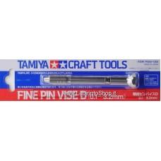Tamiya Fine Pin Vise D 01-3.2