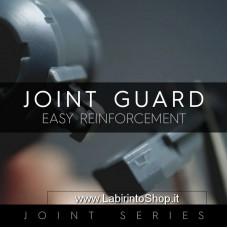 Gunprimer - JG-LG - Joint Guard For Plastic Model Kit