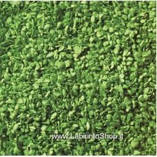 Noch 07142 Leaves Light Green