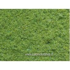Noch 07331 Structured Flock Bright Green Fine 3mm