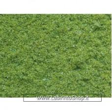 Noch 07341 Structured Flock Bright Green Medium 5 mm