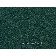 Noch 07333 Structured Flock Dark Green Medium 3 mm