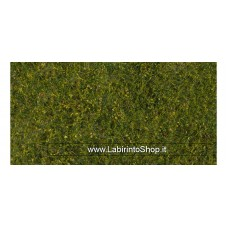 Noch 07291 Meadow Folliage Middle Green