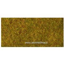 Noch 07290 Meadow Folliage Yellow Green