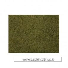 Noch 07282 Wild Grass Folliage Olive Green