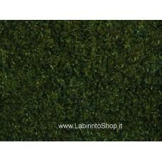 Noch 07292 Meadow Folliage Dark Green