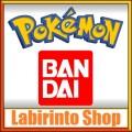 Bandai Pokemon