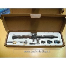 Armi Scala 1/6 - Set n. 1 - Lancia Razzi RPG