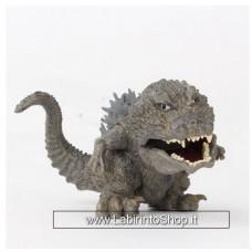 Godzilla - Altezza Circa 6.5 cm