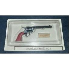 Andrea Miniatures - Revolver Colt 1873