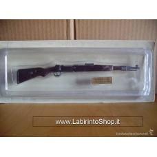 Andrea Miniatures - Mauser Mod. 1898 Karabiner 98 Kurz