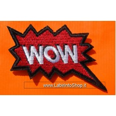 Patch WOW 01