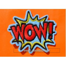 Patch WOW 02