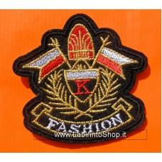 Patch Fashion