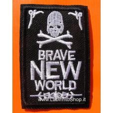 Patch Brave New World