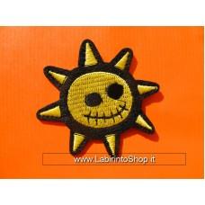 Patch Sun