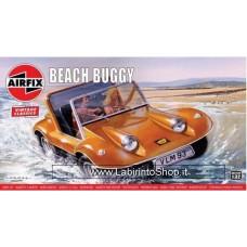Airfix Vintage Classics 1/32 Beach Buggy